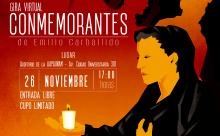 conmemorantes