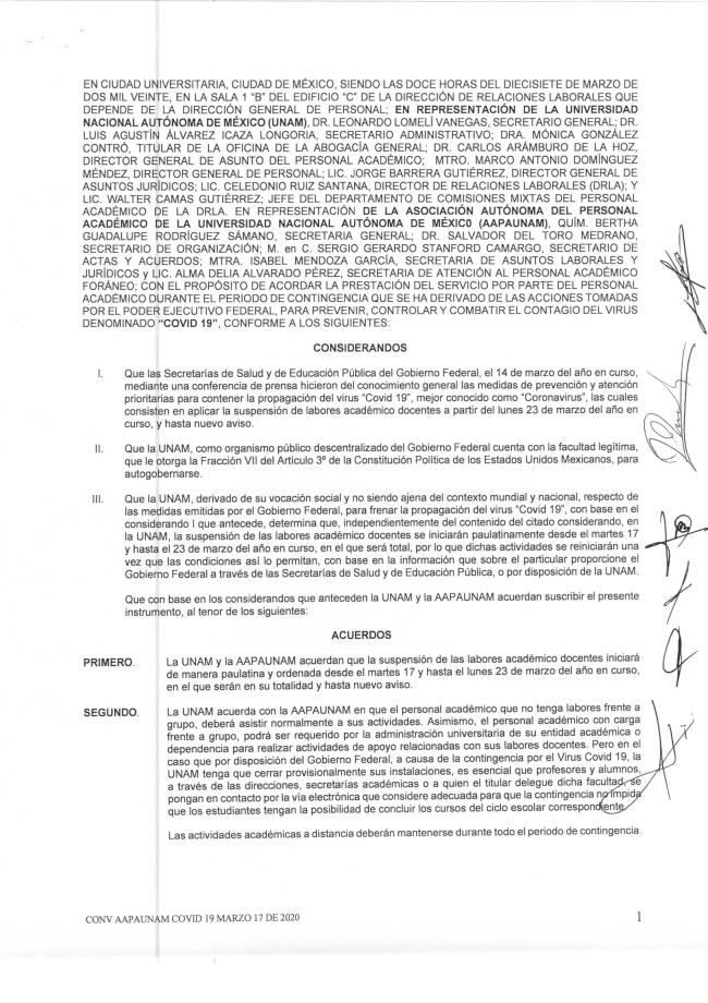CONVENIO-COVID19-1