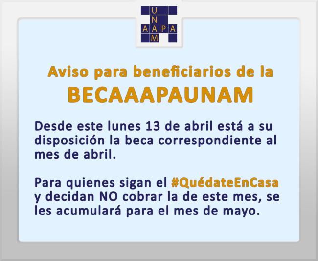 becarios_aapaunam_2