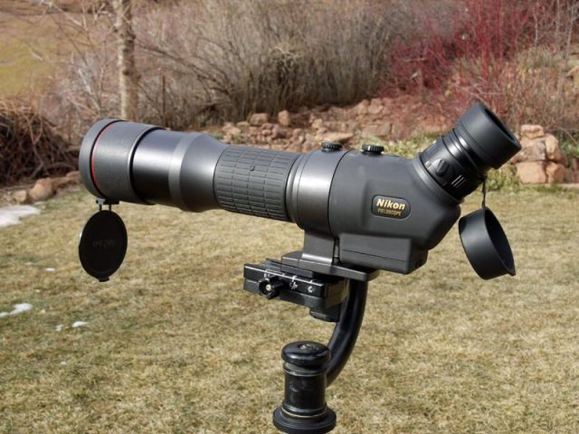 EDG-VR1