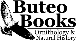Buteo Books