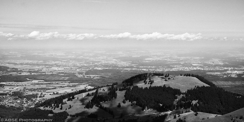 bad-feilnach-bayern-hiking-hochsalwand-rampoldplatte-germany-002