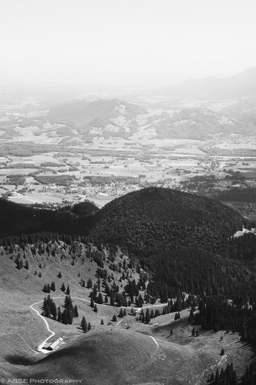 bad-feilnach-bayern-hiking-hochsalwand-rampoldplatte-germany-007