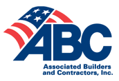 associated-builders-and-contractors