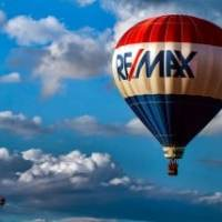 Re/Max Soars During IPO, Becomes Latest Adaptive CPM, BI Customer To Go Public