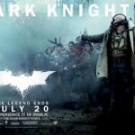 The Dark Knight Rises: The Comicgasm Review [Part 1]
