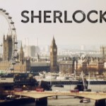 Sherlock: The Game Is Afoot
