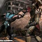 When is 'Mortal Kombat X Mobile' Android Coming Out?
