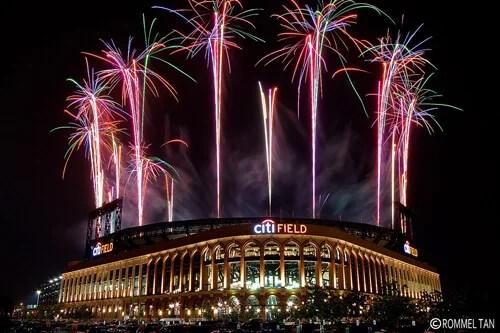 Rommel Tan Fireworks 4