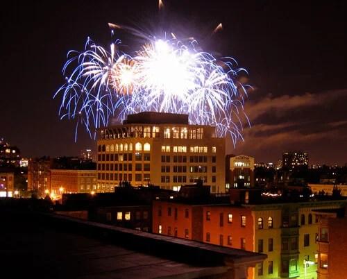fireworks_IMG_0579