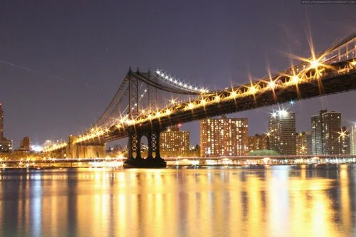 Manhattan Bridge 30.0sA