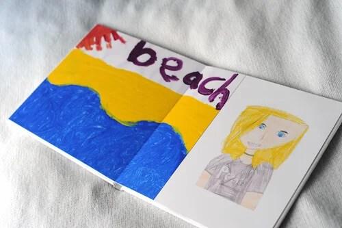 kidsarephotobook2