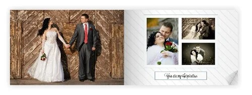 weddinghpotobook2ps