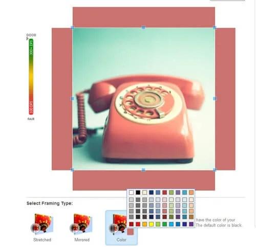 colorblock2