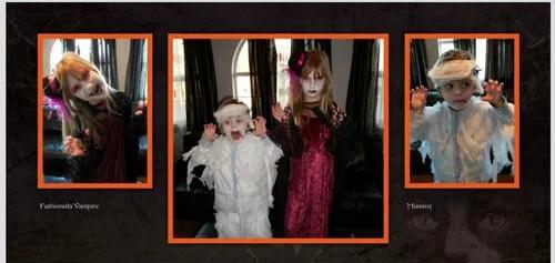 halloweenphotobook5