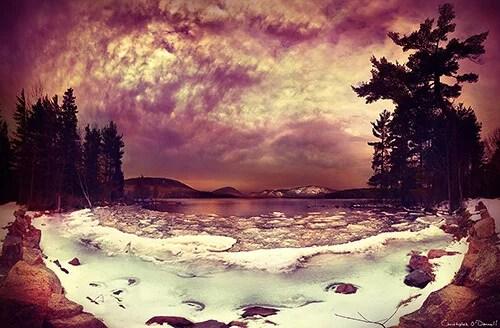 acadian_winter