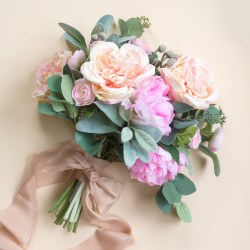 Small Of How To Clean Silk Flowers