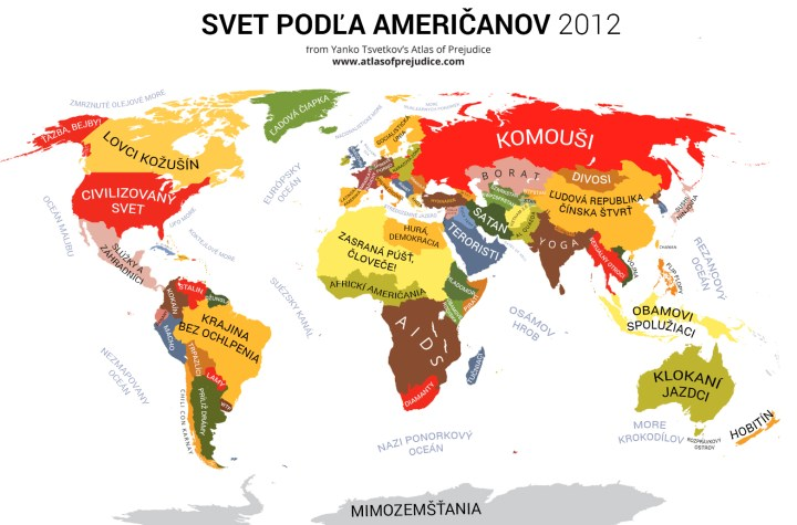 svet_podla_USA