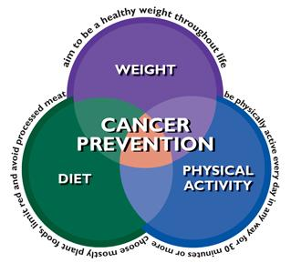 PreventionVenn