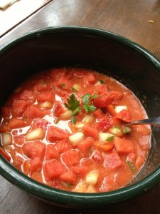 watermelon gazpacho resized