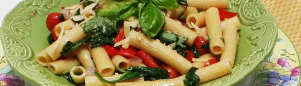 rigatoni-and-red-peppers cropped copy