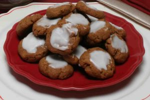 ginger-lemon-cookies cropped