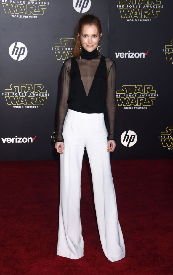 darby-stanchfield-star-wars-the-force-awakens