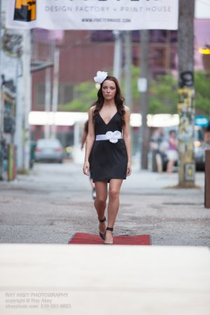 20150718-IMG_4736-fashioninthealley-windsor-ontario-ray-akey.jpg