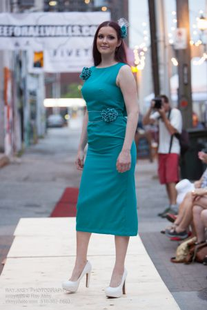 20150718-IMG_4826-fashioninthealley-windsor-ontario-ray-akey.jpg