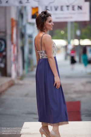 20150718-IMG_4844-fashioninthealley-windsor-ontario-ray-akey.jpg