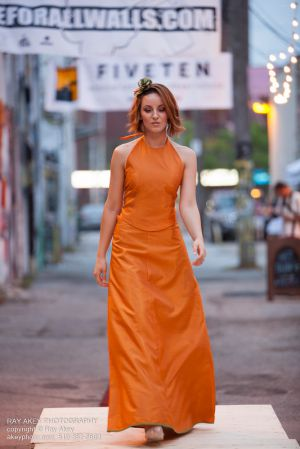20150718-IMG_4995-fashioninthealley-windsor-ontario-ray-akey.jpg
