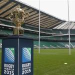 rugbysixnations