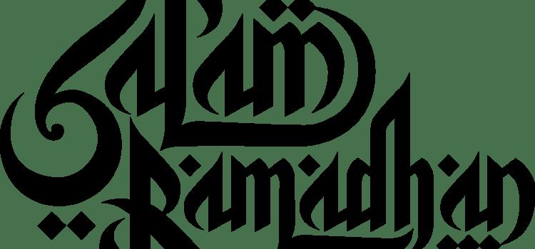 Ucapan Menyambut Ramadhan ala Pilpres 2014