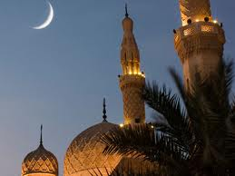 crescent-moon-mosque