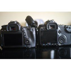 Intriguing Karachi Controls Canon Eos From To Canon 70d Deals Canon 70d Used Price dpreview Canon 70d Used