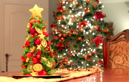 fruit-christmas-centerpiece_04
