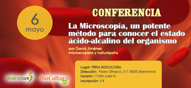 Conferencia_Microscopía David Jimenez_160414v1GaEs