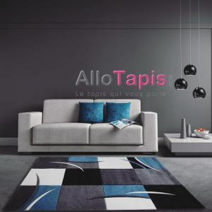 Un tapis de salon procure chaleur et confort deco decorationhellip