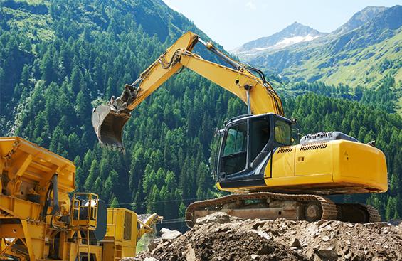 HeroImage_Excavator_820x532