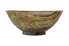 07 371 Vessel Roundup from the Gift Show   Part I