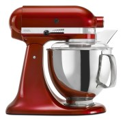 KitchenAid Giveaway Part II