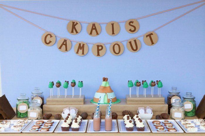 kais 1 blog 700x466 Campout Guest Dessert Feature