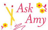 Ask Amy: Importance of Photography