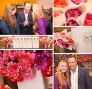 Behind the Scenes: Sneak Peek at Colin Cowie Weddings Part II