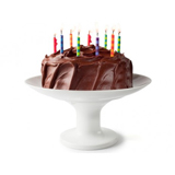Cake Stand Giveaway!