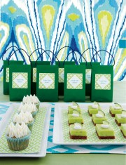 Inside the Book: Key Lime Bars