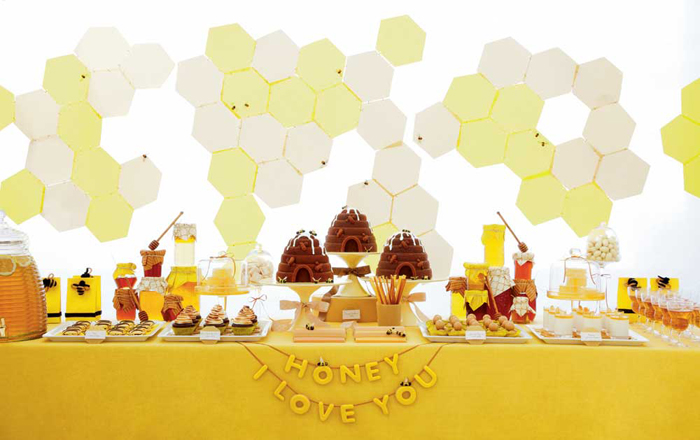 HoneyAmyAtlas Honey, I Love You {Sweet Designs Sneak Peek}