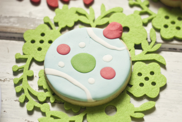 ornamentcookie Sweet Holidays Guest Dessert Feature