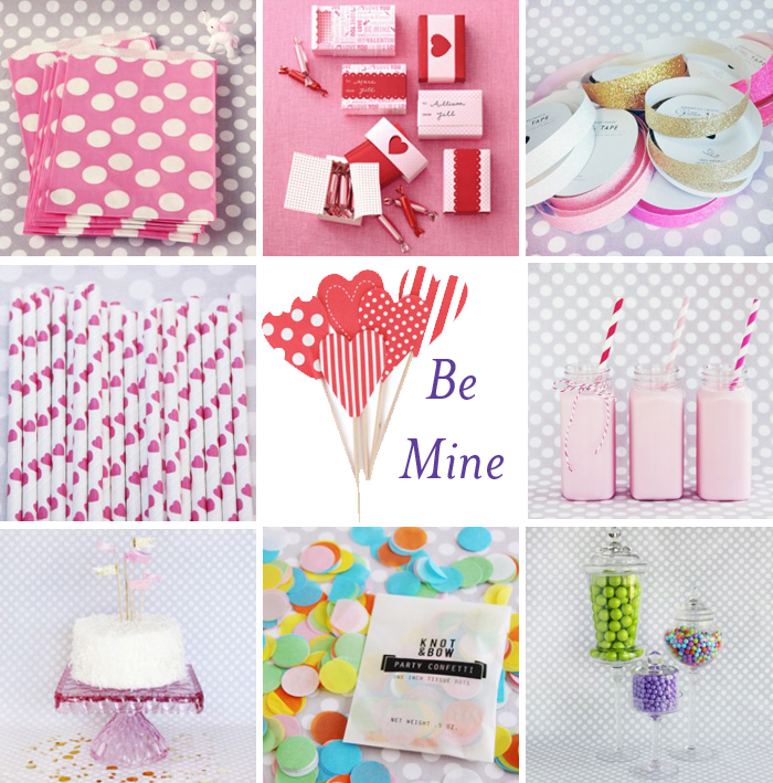 SweetLuluValentine1 Great Finds: Valentines Day by Shop Sweet Lulu {Giveaway}