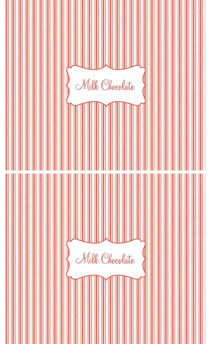stripes final amy atlas1 A Package of Valentines Day Goodies {Meringue Kisses Recipe, Win a Copy Sweet Designs, Valentines Day Check List and Free Printable}